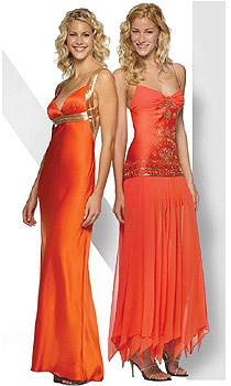 Prom Dresses - exotic prom dresses 3