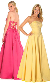 prom dresses - cheap prom dresses 4